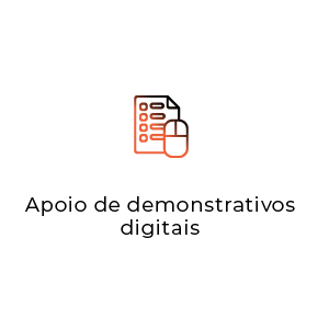 15 - Demonstrativos digitais